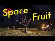 Space Fruit Catalogue - Elite Dangerous