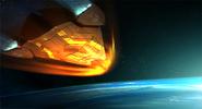 Viper-MkIII-Atmosphere-Concept-Art