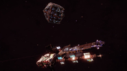 ED-Carrier-Construction-Dock-Coriolis
