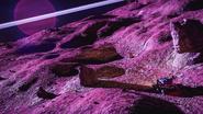 Brown-Dwarf-and-Fumaroles-at-Taygeta-10-A