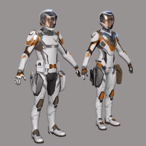 ED-Odyssey-Remlok-Suit-1