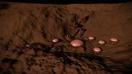 The-Dweller-Engineer-Base