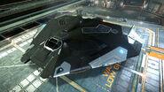 Cobra Mk4 Черная пятница