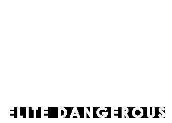 Elite Dangerous Wiki