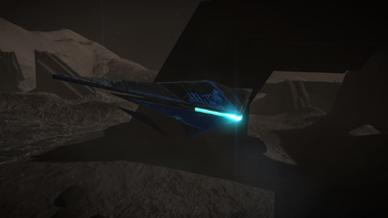 Guardian-Sentinel-Close-Up.png