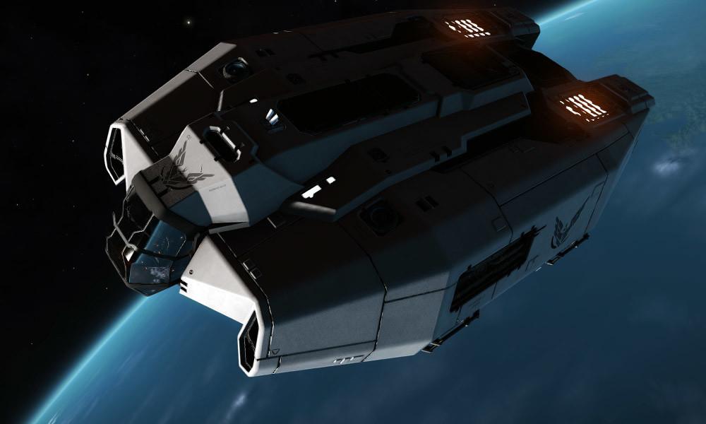 Транспортер на корабле система охлаждения двигателя транспортер т4