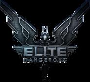 Elite-Dangerous-Logo-Silver