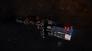 Alkatraz-class Reformatory Potriti 5
