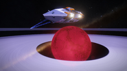 Asp-Explorer-and-Brown-Dwarf-space