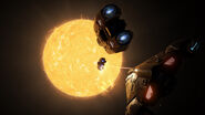 SolarFlares