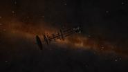 The Golconda Upaniklis 3B