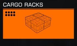 Cargo rack.jpg