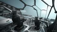 Ben-andrews-benandrews-vulture-cockpit