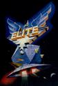 Elite-1984-Official-Art-Restored.png