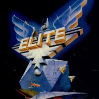 Elite Dangerous FAQ | Elite Dangerous Wiki | Fandom