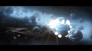 Krait-Phantom-Asteroid-Explosion