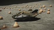 ED-Asp-Explorer-and-Anemones
