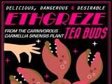Ethgreze Tea Buds