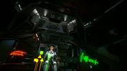 Federal-Dropship-cockpit