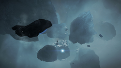 Asp-Explorer-Asteroid-minerals-limpet-collect.png