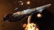 ED-Majestic-Interdictor-combat