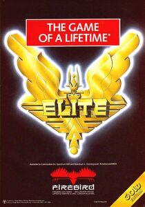 Elite xz-spectrum cover4