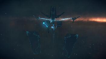 Guardian beacon 01.jpg