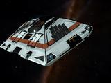 Sidewinder MkI
