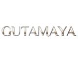 Gutamaya