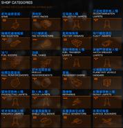 All Optional Module 01