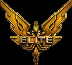 Golden Elite logo cropped.png