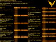 SRV-Wave-Scanner-Reference-Guide