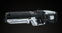 Kinematic Assault Rifle.png