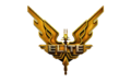 Golden-Elite-Logo