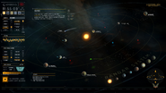 Orrery-System-Map-Concept-Elite-Dangerous
