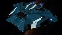 Cobra MK III - Profile.png