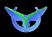 Mertens Corporation Logo