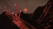Alien-Sinuous-Tuber-3