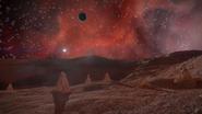 Bark-Mound-in-Dryaea-Flee-GC-D-d12-2653-A-1-B-A