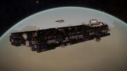 Henry-Class-Bulk-Cargo-Ship-ALC-339-Megaship