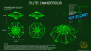 Thargoid-Scout-Blueprint