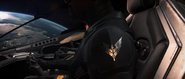 Elite-Dangerous-Pilot-Suit-Rank