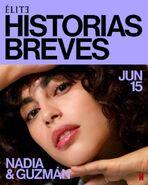 ESS Nadia Guzmán 04