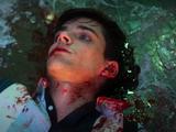 Polo Benavent's Death