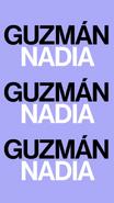 ESS Nadia Guzmán 12
