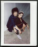 S3 BTS Valerio and Lu 3