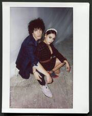 S3 BTS Valerio and Lu 3.jpg
