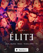 Elite Season 2 Promo Photos (9)