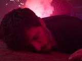 Armando's Death