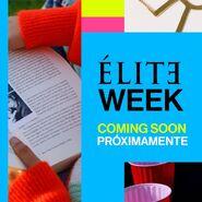 Elite Week 07